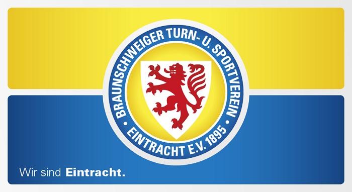 eintracht braunschweig neues logo