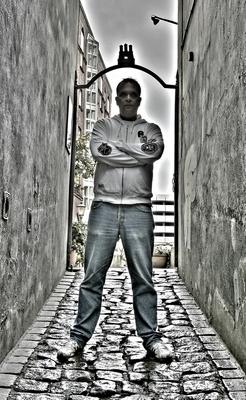 ... Torsten Drewes 09.04.2015 | DAX Bierbörse Braunschweig Braunschweig