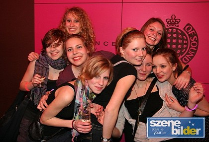 Single party braunschweig