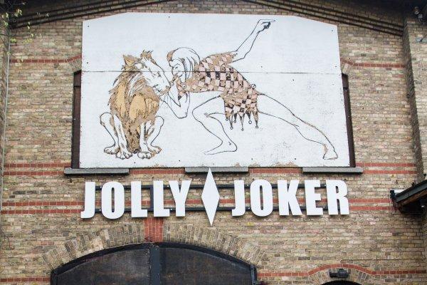 jolly joker braunschweig